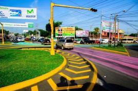 Pintemos Managua